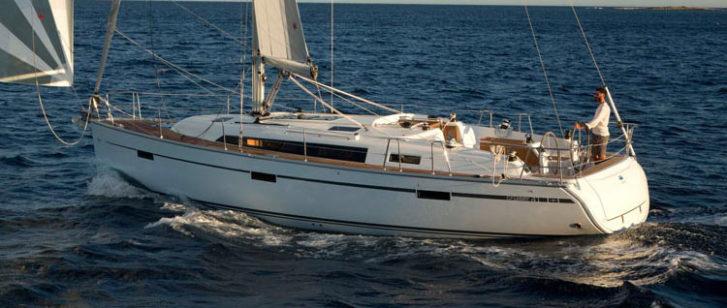 Bavaria-41-Cruiser-1a