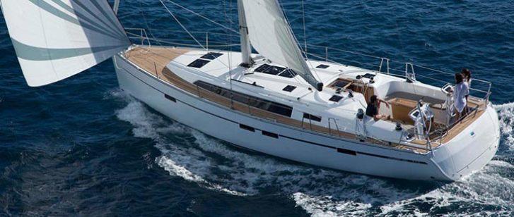 Bavaria-46-Cruiser-a-1