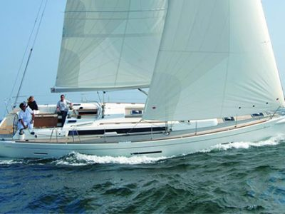 Dufor-450-GL-1b