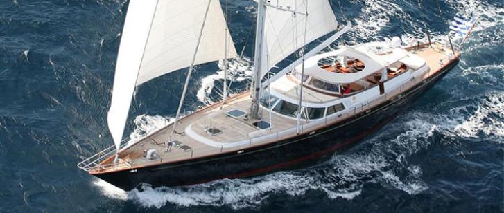 Sailing Yacht Gitana-1a
