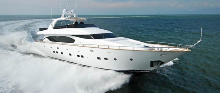Luxury-yacht-Maiora-27-CUDU-1a