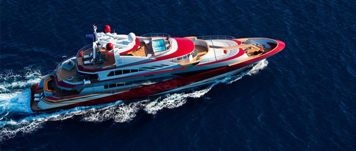 Motor-Yacht-JoyMe-1a