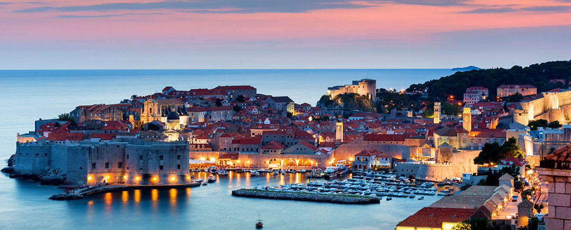 Yacht-Charter-Croatia-GY-Slide-2