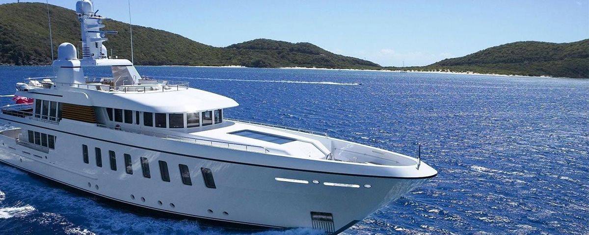 Yacht-Charter-Greece-GY-Slide-1a