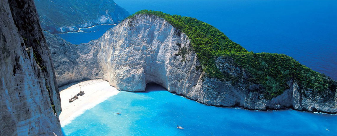Yacht-Charter-Greece-GY-Slide-3