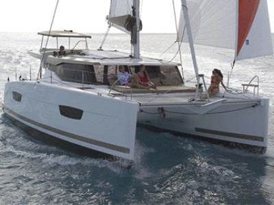 Fountaine-Pajot-Lucia-40-Catamaran-Charter-Croatia-(1b)