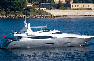Luxury-Yacht-GEMS-(1ab)