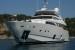 Motor Yacht Anne Marie (3)