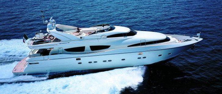 Motor-Yacht-Zambezi-1a
