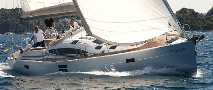 Elan-494-Impression-Sailing-Holidays-Croatia-(1aa)