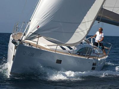Elan-494-Impression-Sailing-Holidays-Croatia-(1b)