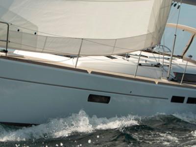 Sun-Odyssey-519-Sailing-Holidays-Croatia–(1b)