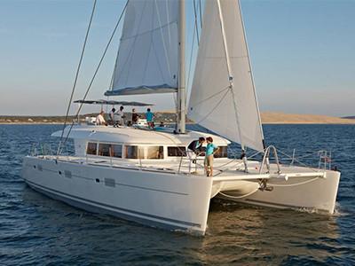 Lagoon-620-Luxury-charter-in-Croatia-(1b)