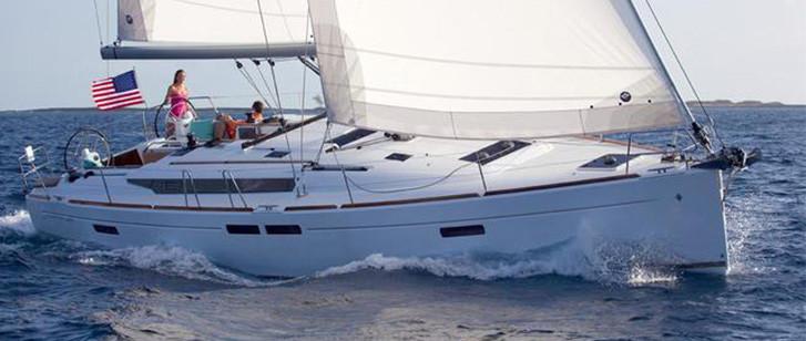 sun-odyssey-479-croatia-1a
